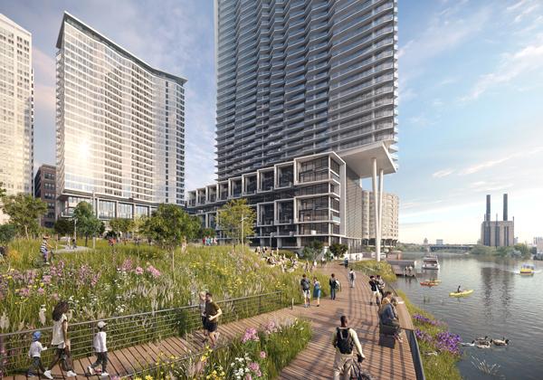 riverline-north-riverwalk-open-space-ground-perspective