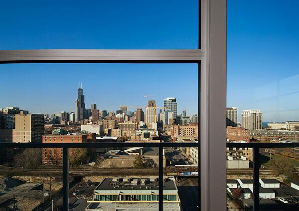 CMK Companies-Projects-1620 Michigan
